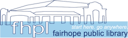 http://fairhopepl.advantage-preservation.com